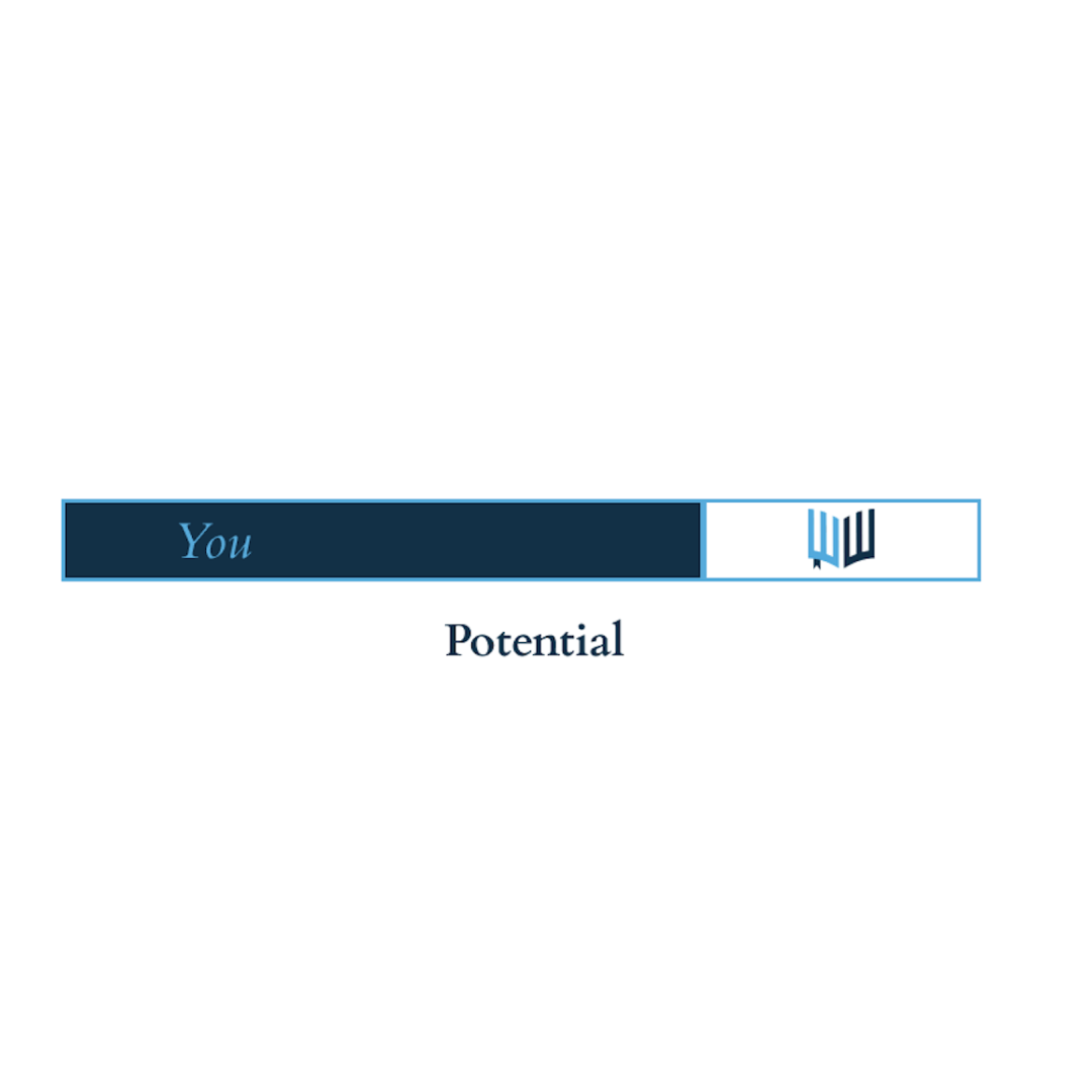 increase-your-potential