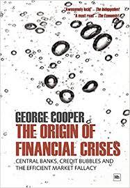 the-origin-of-financial-crises-book-summary