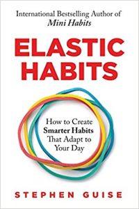elastic-habits-book-summary