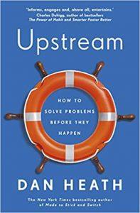 upstream-book-summary