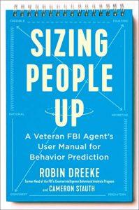 sizing-people-up-book-summary