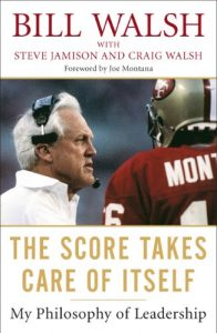 the-score-takes-care-of-itself-book-summary