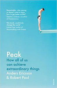 peak-book-summary-anders-ericsson