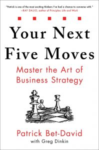 your-next-five-moves-book-summary-patrick-bet-david