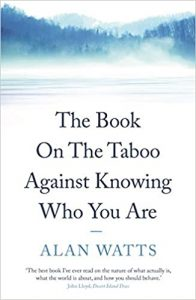the-book-on-the-taboo-against-knowing-who-you-are