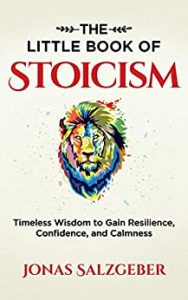 the-little-book-of-stoicism-book-summary
