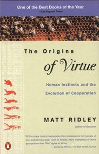 the-origins-of-virtue-book-summary-matt-ridley
