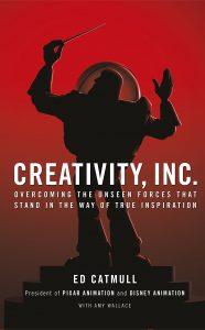 creativity-inc- book-summary