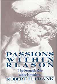 passions-within-reasin-book-summary
