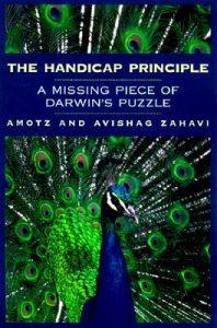 the-handicap-principke-book-summary