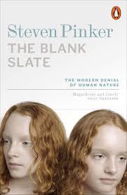 the-blank-slate-book-summary