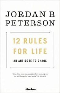 12-rules-for-life-book-summary