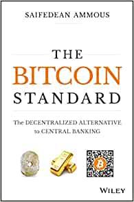 bitcoin-standard-book-summary