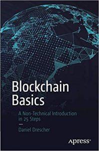 blockchain-basics-book-summary