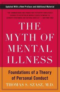 myth-of-mental-illness-book-summary