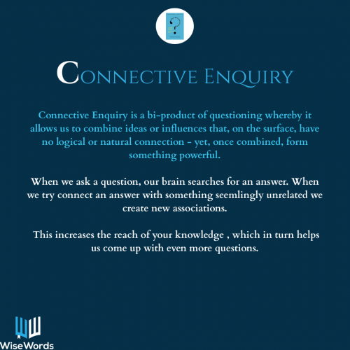 a-more-beautiful-question-book-summary-acronym-c-for-connective-enquiry