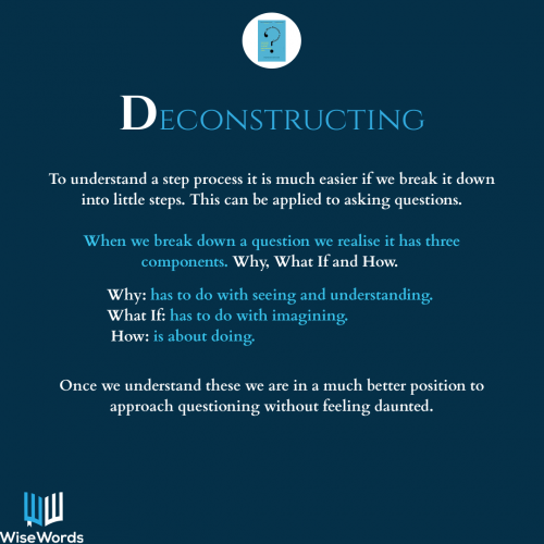 a-more-beautiful-question-book-summary-acronym-d-for-deconstructing