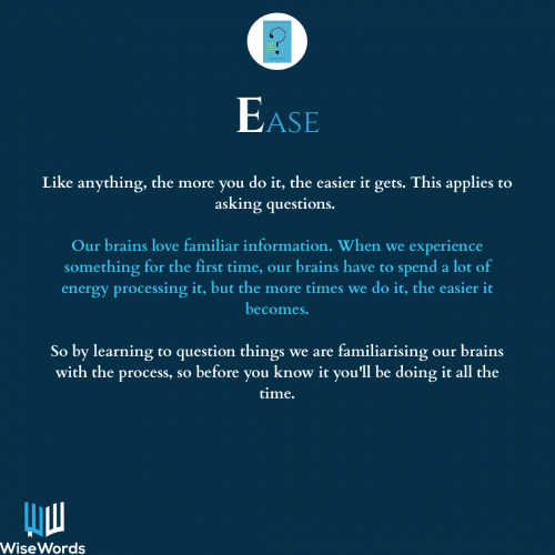 a-more-beautiful-question-book-summary-acronym-e-for-ease