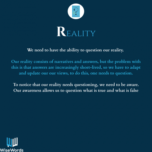 a-more-beautiful-question-book-summary-acronym-r-for-reality