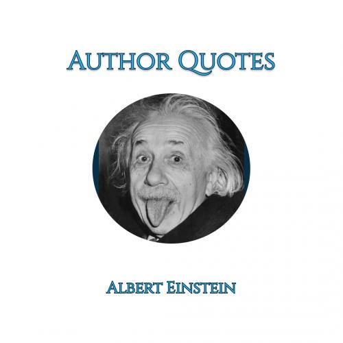 albert-einstein-author-quotes-visualised