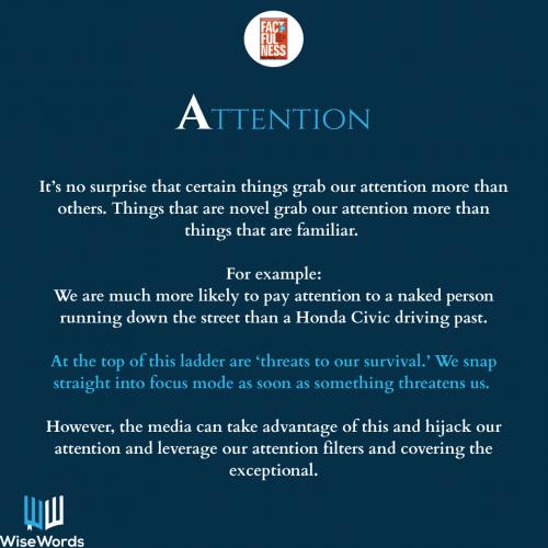 Factfulness-acronym-4