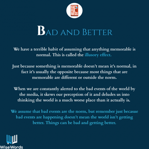factfulness-book-summary-acronym-b-for-bad-and-better