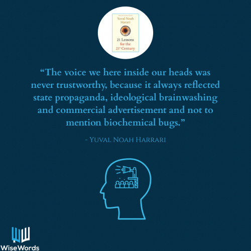 visual-quote-5-from-21-lessons-from-21st-century