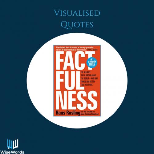 factulness-quotes-visualised