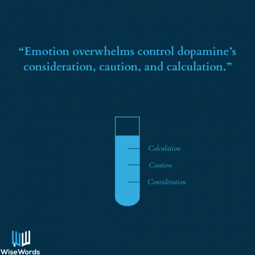 the-molecule-of-more-book-summary-visual-quote-3