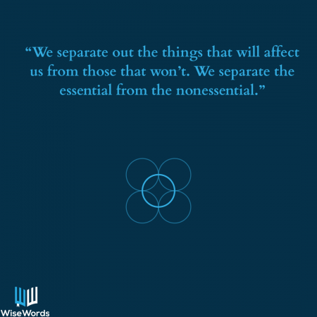 the-molecule-of-more-book-summary-visual-quote-2