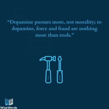 the-molecule-of-more-book-summary-visual-quote-4