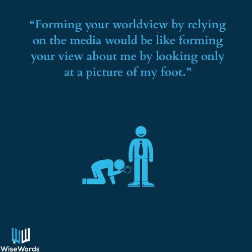 factfulness-visual-quote-1