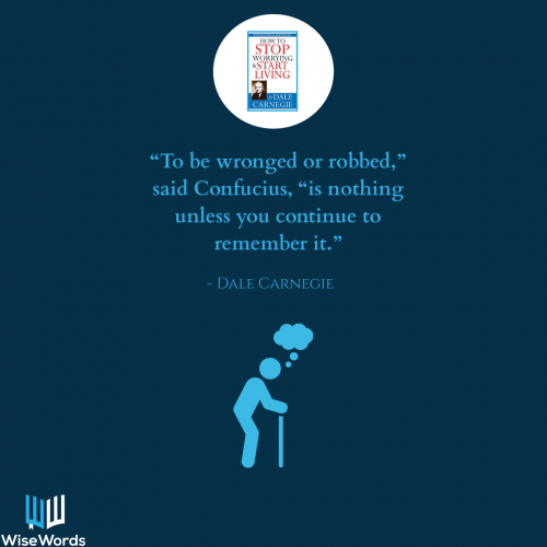 how-to-stop-worrying-book-summary-visual-quotes-2