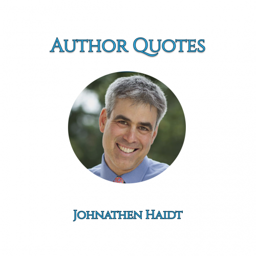 johnathan-haidt-author-quotes-visualised