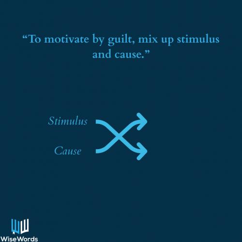 non-violent-communication-visual-quote-4