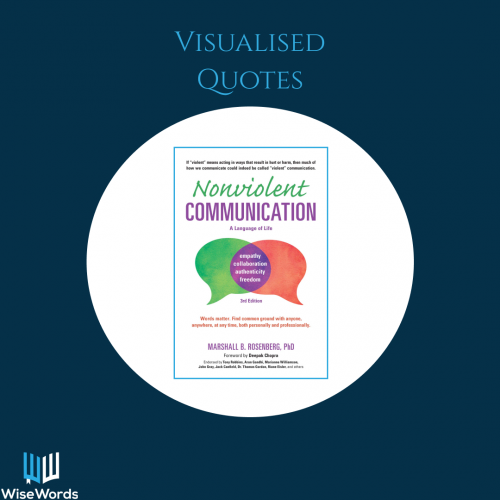 non-violent-communication-visual-quotes