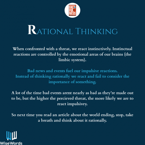 factfulness-book-summary-acronym-r-for-rational-thinking