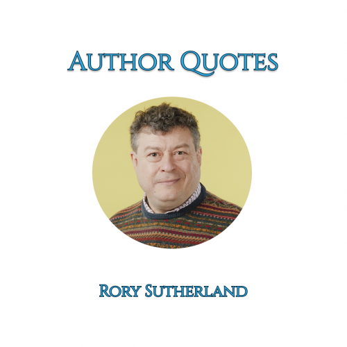 rory-sutherland-author-quotes-visualised