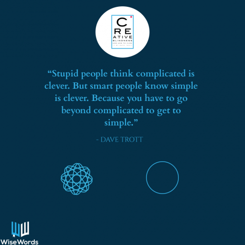 creative-blindness-book-summary-visual-quotes-4