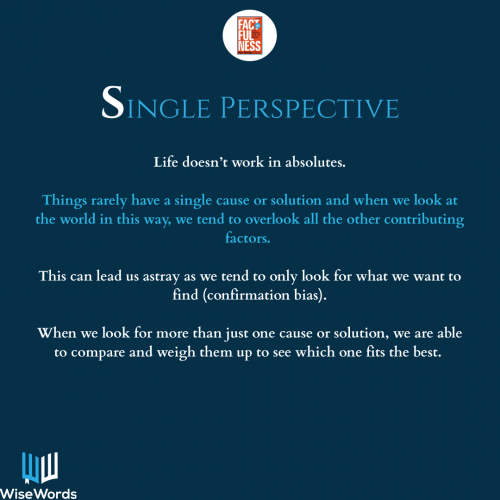 factfulness-book-summary-acronym-s-for-single-perspective