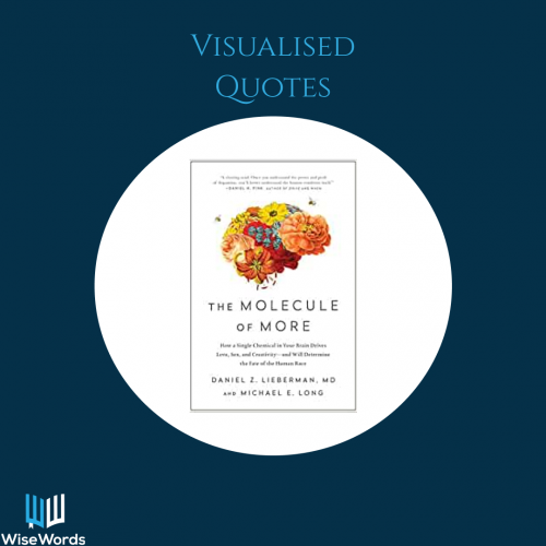 the-molecule-of-more-book-summary-visual-quotes