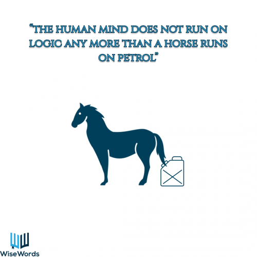 rory-sutherland-author-quotes-visualised-1